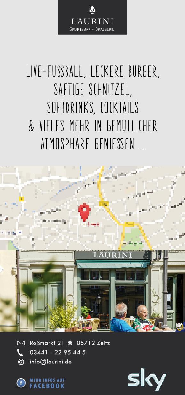 Laurini